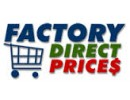 Factoryprice