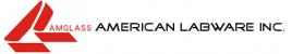 American Labware Inc.